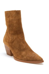 Fawn Caty Boot