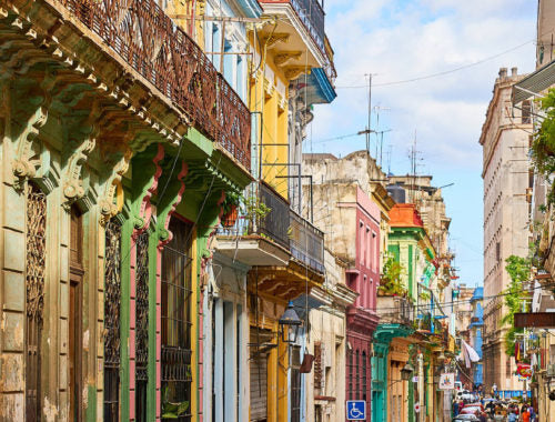 What to Pack for Your Cuban Holiday