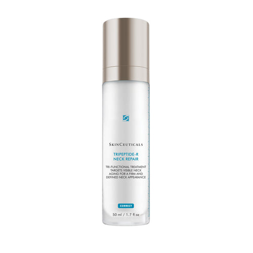 Skinceuticals Tripeptide-R neck repair cream