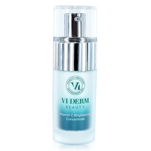 VI derm Vitamin C Brightening Concentrate