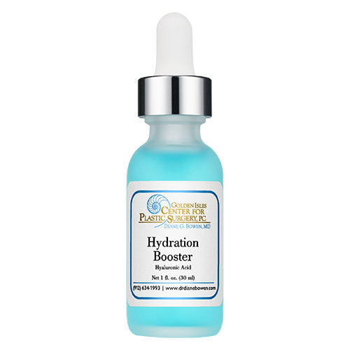 Topix Pharmaceuticals Pure Hydration Hyaluronic Acid Serum