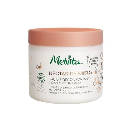 Baume Reconfortant 175 Ml Melvita