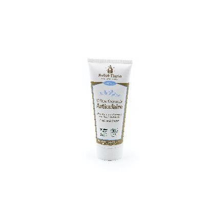 Creme Thermale Articulaire 100 Ml