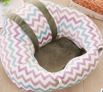 MyBaby Safety Lounger