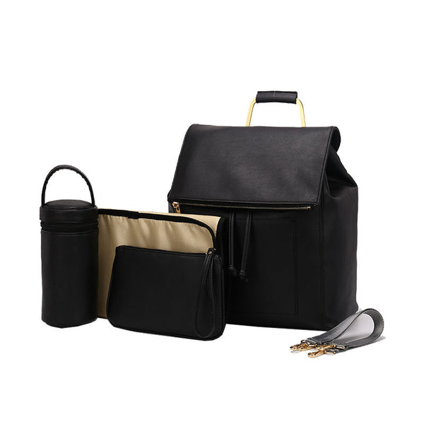 Premium Changing Bag Bundle