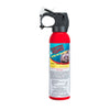 Counter Assault Bear Spray - 32ft 8.1oz