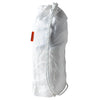 Ursack Major XL White