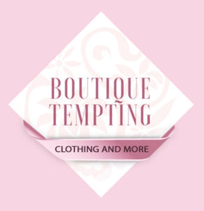 Boutique Tempting