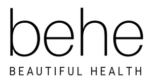 behe.co.uk