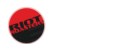 Riot Roasters Coffee Co.