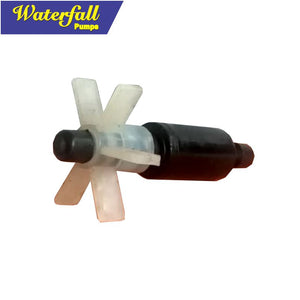 Waterfall Flow 1000 Impeller