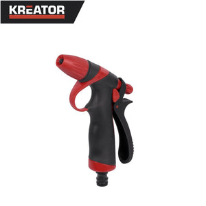 Kreator 2 Pattern Spray Nozzle Gun