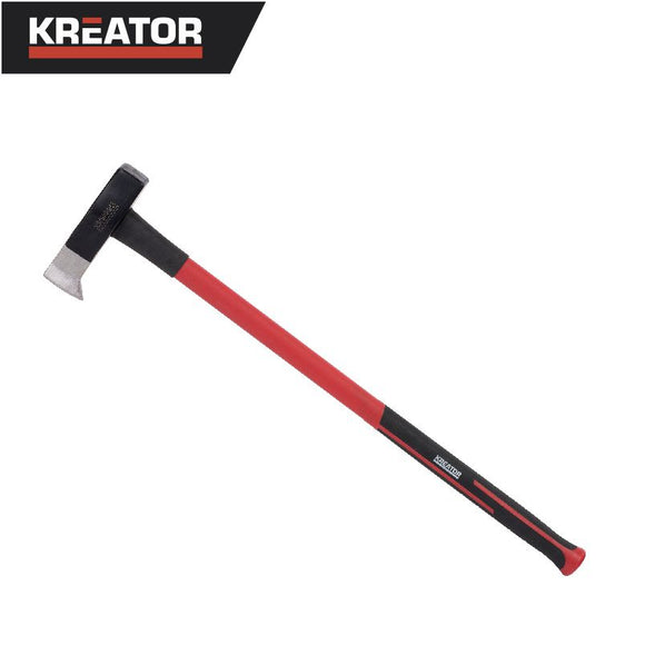 Kreator 3000g Splitting Axe