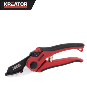 Kreator Anvil Pruning Shears
