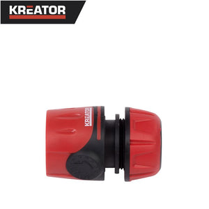 Kreator Hose Connector 1/2""