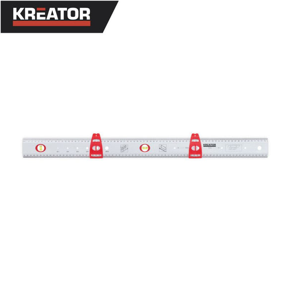 Kreator 750mm Ruler