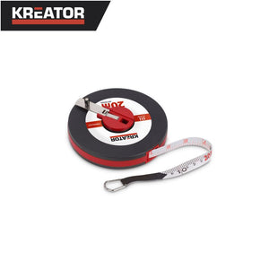 Kreator Wind Up Measuring Tape