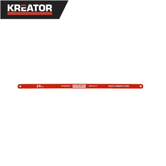 Kreator 300mm Saw Blades