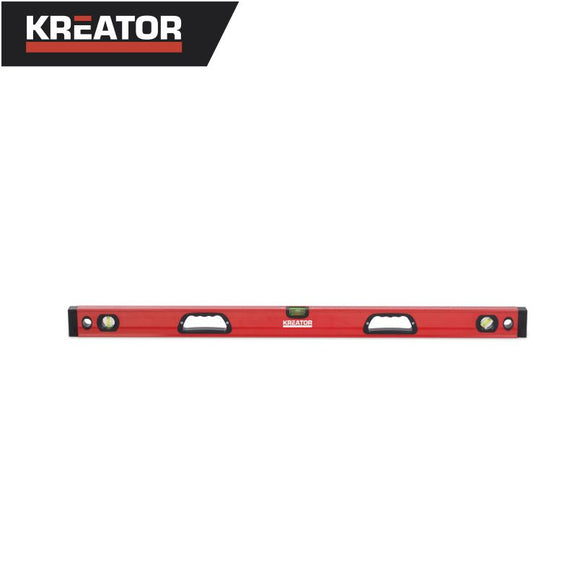Kreator 1000mm Spirit Level