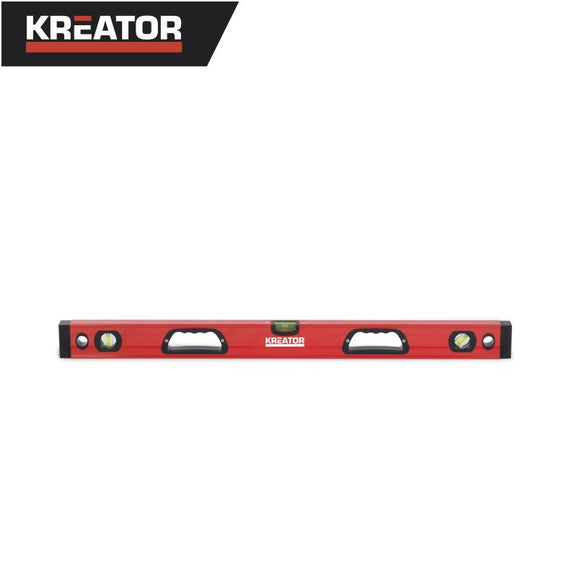 Kreator 800mm Spirit Level