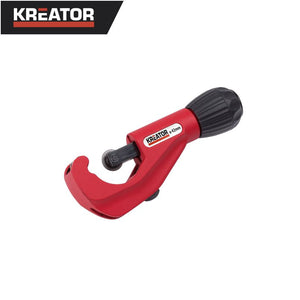 Kreator 6-42mm Tube Cutter