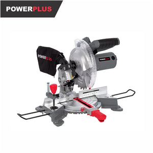 Power E Mitre Saw