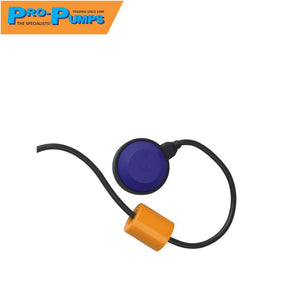 Pro-Pump 10m Float Switch