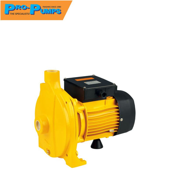 Pro-Pumps 0.37 KW Centrifugal Pump