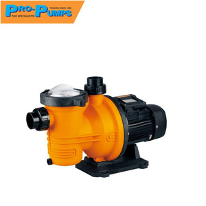 Pro-Pumps Pool Pump