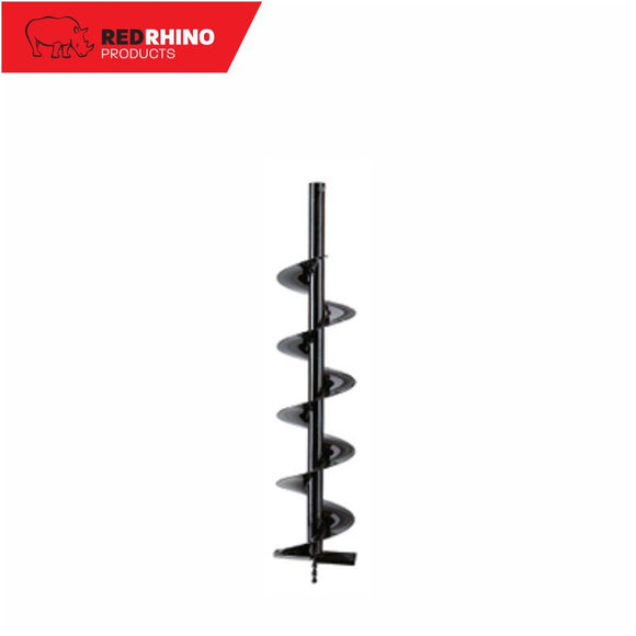 Red Rhino 150mm Bit