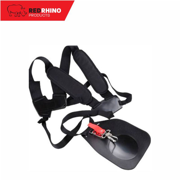 Red Rhino Harness