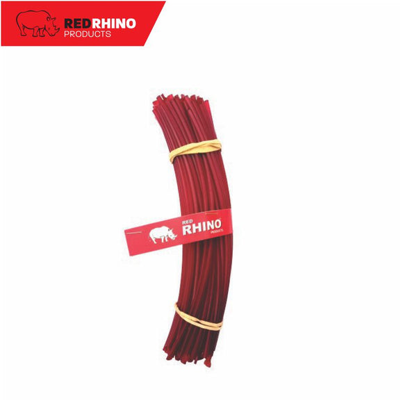 Red Rhino 3.5mm Precut Bundles