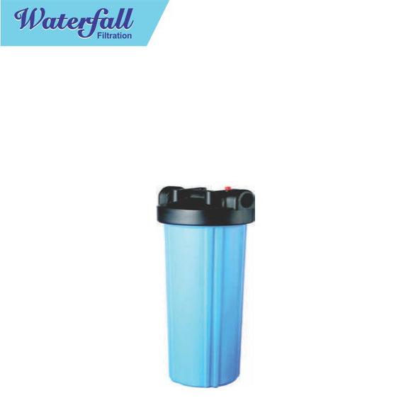 Water Filtration 10