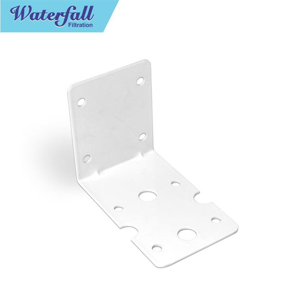 Water Filtration 124 Big Blue Bracket