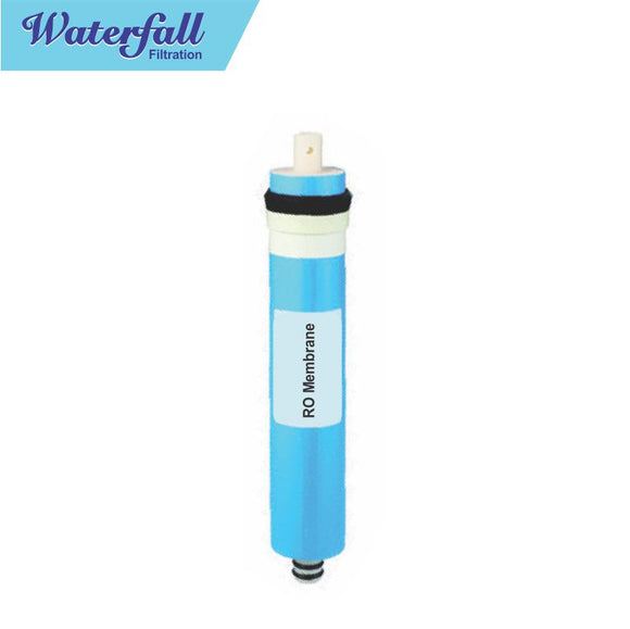 Water Filtration 50g RO Membrane
