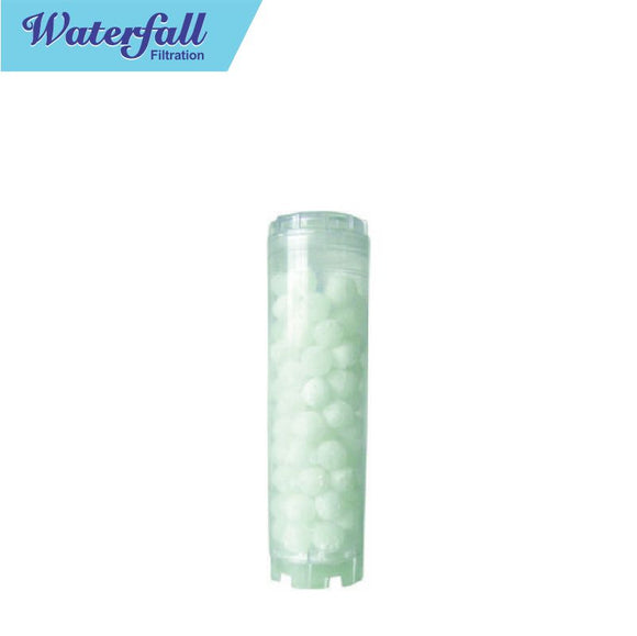 Water Filtration Siliphos Cartridge 10