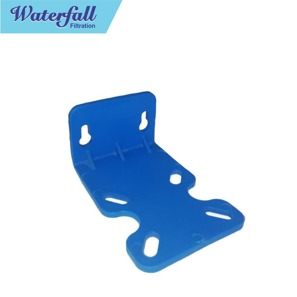 Water Filtration Single Bracket