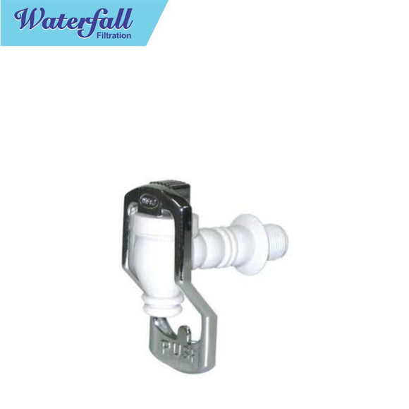 Water Filtration Mineral Pot Tap Replacement