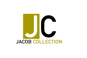Jacob Collection