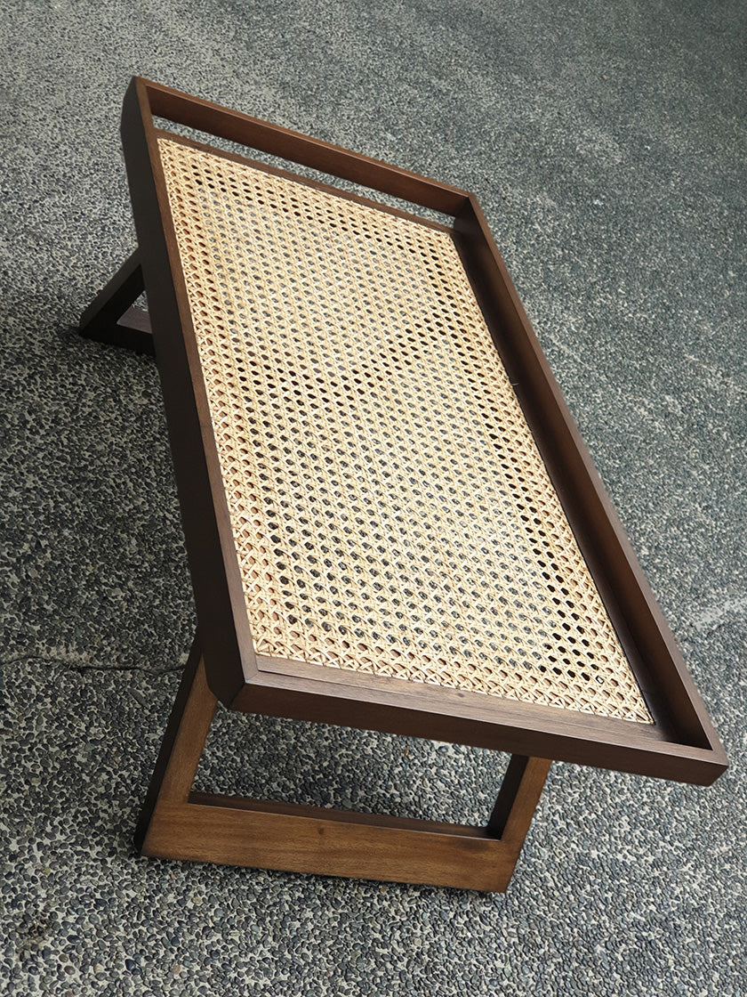 TANGKAY BED TRAY