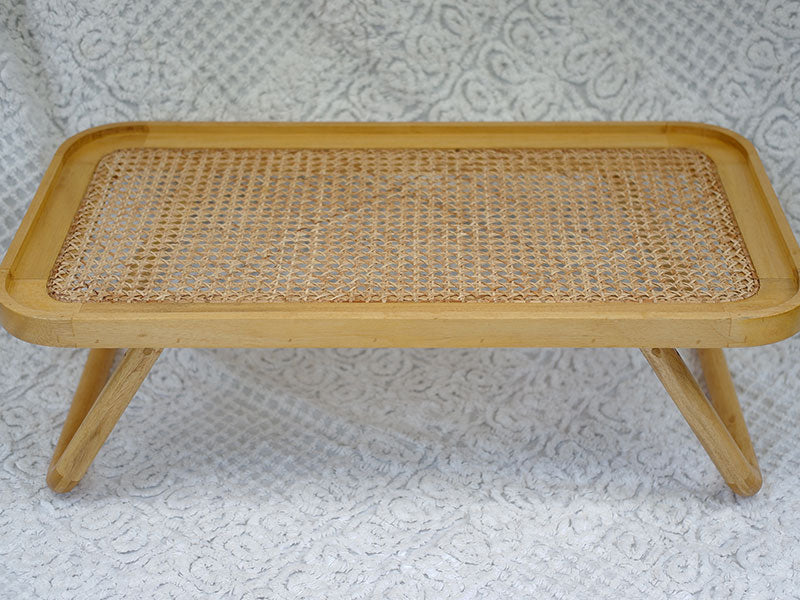 BANDEHA BED TRAY