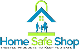 Home Safe Shop