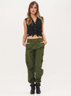 Safari Pants - Lily Jean