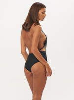 Bat Bathing Suit - Lily Jean