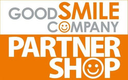 Partner Store With Good Smile Company