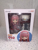 Darling in the Franxx Nendoroid Zero Two 10 cm