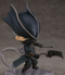 *PRE ORDER* Bloodborne Nendoroid Hunter 10 cm (ETA AUGUST)