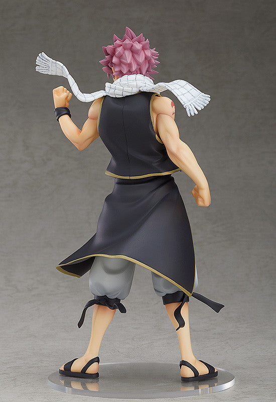 Fairy Tail POP UP PARADE Natsu Dragneel