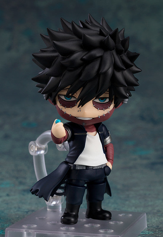 *PRE ORDER* My Hero Academia Nendoroid Dabi (ETA MARCH)