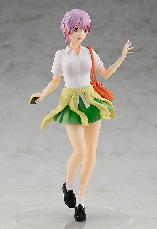 *PRE ORDER* The Quintessential Quintuplets Pop Up Parade Statue Ichika Nakano (ETA JULY)